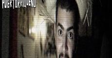 Película El Ultimo Puertorriqueño