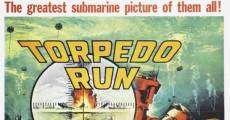 Filme completo Torpedo!