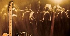 Filme completo O Último Concerto de Rock