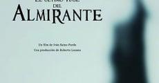 Filme completo El último viaje del Almirante