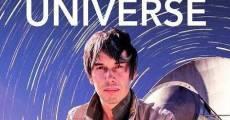 Ver película El universo humano