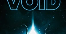The Void film complet