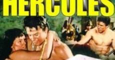 Filme completo Perseu, O Invencível