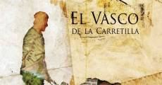 El Vasco de la Carretilla (2012) stream