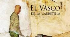 Película El Vasco de la Carretilla
