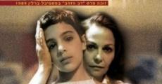 Filme completo Ha-Kayitz Shel Aviya