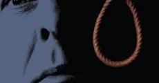 The Last Hangman (aka Pierrepoint)