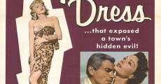 Il vestito strappato