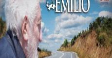 Película El viaje de Emilio