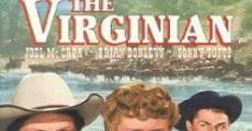 Filme completo The Virginian