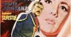 Ver película El zarco
