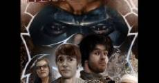 Electric Man (2012) stream