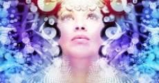 Película Electronic Awakening