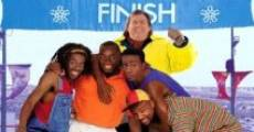 Cool Runnings film complet