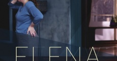 Ver película Elena
