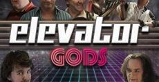 Película Elevator Gods