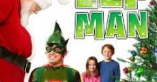 Ver película Elf-Man