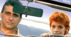 Película Eli & Ben