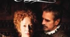 Película Elizabeth I