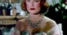 Película Elizabeth of Ladymead