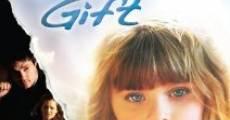 Película Elizabeth's Gift
