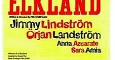 Película Elkland