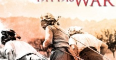 Elles étaient en guerre (1914 - 1918) (2014)