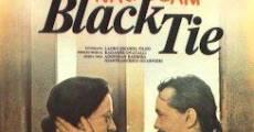 Filme completo Eles Não Usam Black-Tie