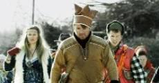 Película Ellos Sápmi