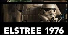 Elstree 1976 (2015) stream