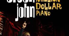 Película Elton John: The Million Dollar Piano