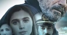 Película Elveda Katya