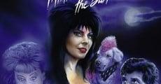 Elvira, Mistress of the Dark film complet