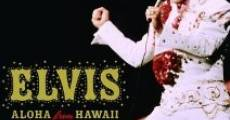 Filme completo Elvis - Aloha from Hawaii