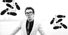 Elvis Costello: Mystery Dance streaming