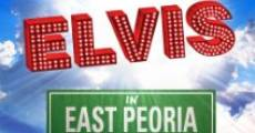 Elvis in East Peoria (2008)
