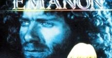 Película Emanon