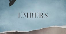 Filme completo Embers