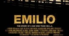 Emilio (2008)