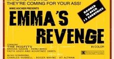 Película Emma's Revenge
