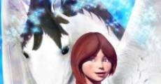Emma's Wings: A Bella Sara Tale (2013) stream