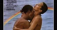 Ver película Emmanuelle 3: Adiós Emmanuelle