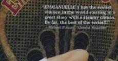 Filme completo Emmanuelle 5