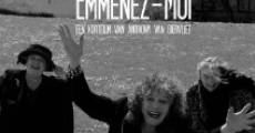 Emmenez-Moi (2013)