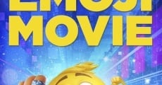 Emoji le film - Exprime-toi streaming