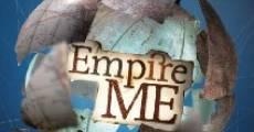 Empire Me - Der Staat bin ich! (2011) stream