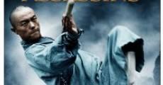 Película Empire of Assassins