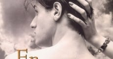 Ver película En brazos de la mujer madura