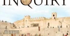 Filme completo Missão Jerusalém