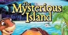 In einem Land vor unserer Zeit V - Die geheimnisvolle Insel